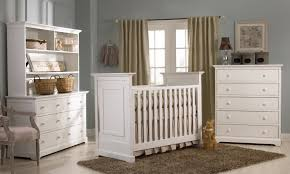 Asda Nursery Furniture Sets Nursery Furniture Sets Uk Asda Best Furiture 2017