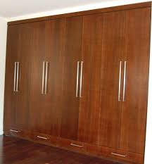 placard moderne chambre placard moderne closets cabinets architecture