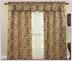 Jcpenney Shades And Curtains Alluring Jcpenney Curtains And Drapes And Jcp Curtains Cool