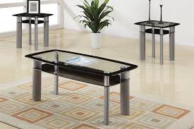 glass living room table small choosing model glass living room