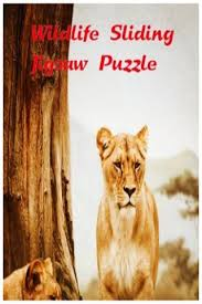 jigsaw quote game buy jigsaw puzzle game puzzle for android chupamobile com