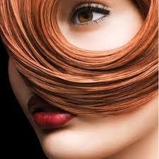 hair and makeup lounge ps23 hair makeup lounge 28 photos makeup artists 600 w