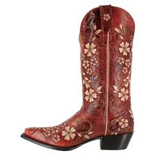 womens boots boot barn 41 best boot barn wish list images on boots