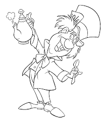 mad hatter cartoon free download clip art free clip art on