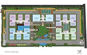 my home abhra u2013 luxury 3 bhk 4 bhk apartments in hyderabad for sale