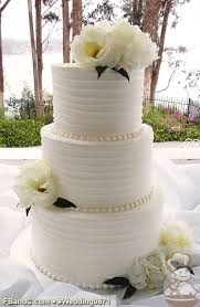 simple wedding cake designs 73 best wedding texture designs images on berries with