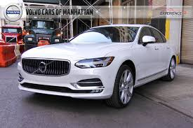 2017 volvo s90 for sale or lease stk v005068 gold coast maserati