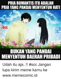Meme Anime Indonesia - 25 best memes about indonesian language indonesian