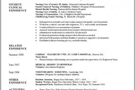starts resume thesis statement cause and effect examples