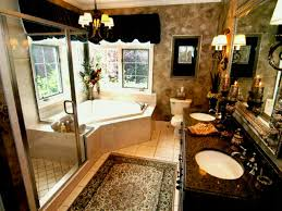 design a bathroom layout tool bathroom layout room design build your bathroom