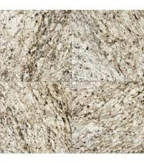 giallo ornamental 12x12 polished granite tile tilesbay
