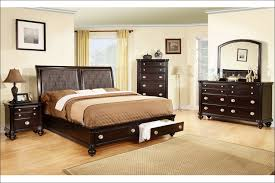 Ashley Bedroom Furniture Reviews Furniture Wonderful Ashley Furniture Bedroom Sets Couches For