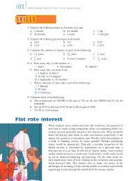 year 12 maths a textbook chapter 3