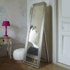 large framed mirrors for bathroom framed bathroom mirrors before