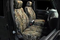 seat covers jeep wrangler jeep wrangler tj yk jk yj also x and rubicon trim levels