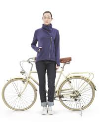 best waterproof cycling jacket 2015 10 best cycling jeans for fall momentum mag