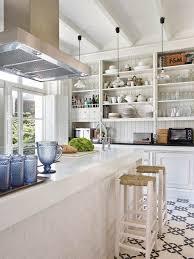 British Home Decor by Mid Century Modern Kitchen Remodel Kitchen Design