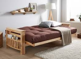 Flat Pack Settee Houston Sofa Bed Dreams