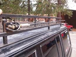 jeep grand build your own jeep wj custom roof rack popular roof 2017