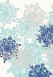 silver christmas wrapping paper blue silver snowflake bellux christmas wrapping paper gifts