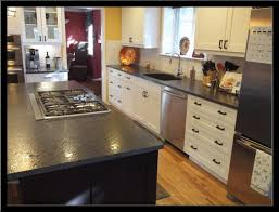 Winning Kitchen Designs Kitchen Design Boulder Award Winning Kitchen Design In Boulder Co