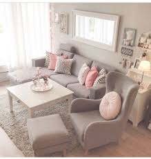 The  Best Small Living Room Layout Ideas On Pinterest - Living room design for small house