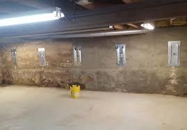 services u2013 b u0026b basement repairs u2013 get your free estimate today
