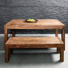 Esszimmerbank Fichte Nauhuri Com Holzbank Industrie Design Neuesten Design