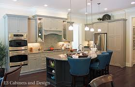 Charlotte Kitchen Cabinets Charlotte Kitchen Designers E3 Cabinets And Design Nc Design