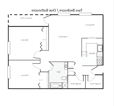 two house plans two bedroom house plans pdf inforem info