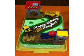 2 year birthday birthday cake ideas for 2 year boys 14