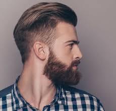 viking hairstyles for men amazon com pomade for men medium hold high shine hair