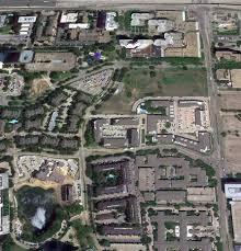 Dallas Area Map by North Dallas Wikipedia Dallas Homes For Sale Dallas Tx Real