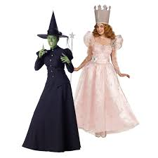 child wizard of oz costume wizard of oz costume ideas google search halloween pinterest