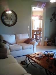 help low light north facing living room