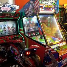 Pizza Buffet Las Vegas by Peter Piper Pizza 25 Photos U0026 38 Reviews Chicken Wings Las