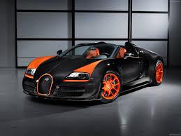 modified bugatti bugatti veyron grand sport vitesse wrc 2013 pictures