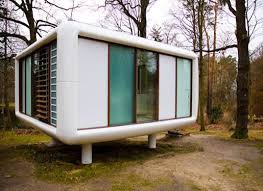 Small Houses Architecture 84 Best Tiny Houses U0026 Campers Images On Pinterest Architecture