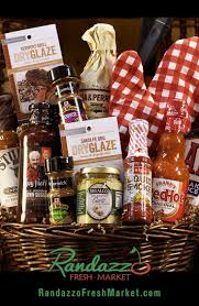 fresh market gift baskets 10 best our gourmet gift baskets images on gift
