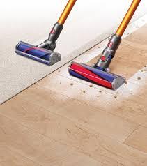 Dyson Hardwood Floor Dyson V8 Dyson