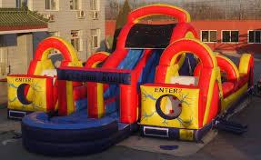 party rentals utah the ai party rentals st george utah
