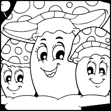 contest colouring pages western fair western fair district