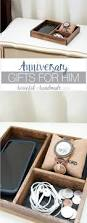 Gifts For Him by Anniversary Gifts For Him A Houseful Of Handmade