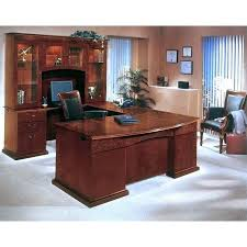 Ameriwood Corner Desk Corner Executive Desk Corner Executive Desk Ideas To Decorate Desk