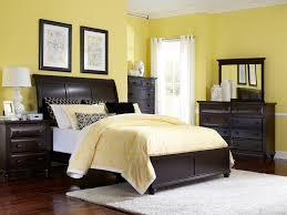 Broyhill Attic Heirloom Bedroom by Broyhill Bedroom Set Broyhill Hayden Place Bedroom Set Gorgeous