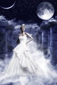 selene the moon goddess moon goddess goddesses and moon