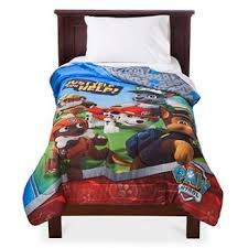 Minecraft Twin Comforter Minecraft Kids U0027 Bedding Target