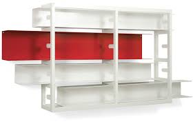 az furniture assembly