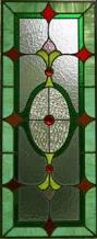 Designs For Living Room 226 Best Stained Glass Images On Pinterest Stained Glass Panels