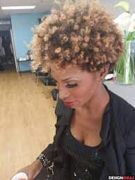 afro hairstyles for black women 50 and older 50 best african american short hairstyles black women 2017 fros
